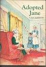 Adopted Jane