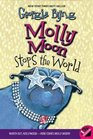 Molly Moon Stops the World (Molly Moon, Bk 2)