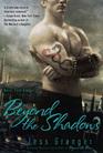 Beyond the Shadows (Realms Beyond, Bk 2)