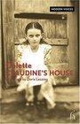 Claudine's House