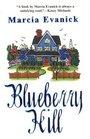 Blueberry Hill (Misty Harbor, Bk 3)