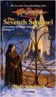 El septimo centinela dragolancedefensores de magi