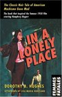 In a Lonely Place (Femmes Fatales: Women Write Pulp)