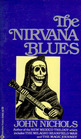 The Nirvana Blues (New Mexico, Bk 3)