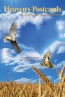 Heaven's Postcards