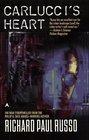 Carlucci's Heart