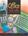 Office Skills Text