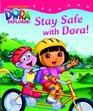 Stay Safe With Dora