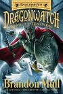 Wrath of the Dragon King A Fablehaven Adventure