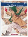 Molly's Surprise: A Christmas Story (American Girls Collection: Molly, Bk 3)