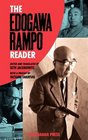 The Edogawa Rampo Reader