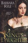 The King's Daughter (Thornleigh, Bk 2)