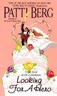 Looking for a Hero (Avon Light Contemporary Romances)