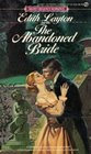 The Abandoned Bride (Signet Regency Romance)