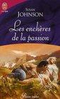 Les Encheres De LA Passion