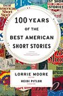 100 Years of the Best American Short Stories