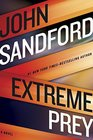 Extreme Prey (Lucas Davenport, Bk 26)