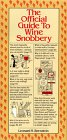 Official Guide to Wine Snobbery