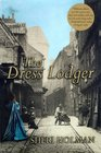 The Dress Lodger Library Edition