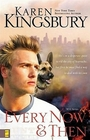 Every Now and Then (9/11, Bk 3)