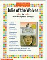 Literature Guide: Julie of the Wolves (Grades 4-8)