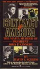 Contract on America: Mafia Murder of John F. Kennedy