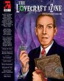 Lovecraft eZine issue 31