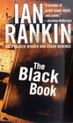 The Black Book (Inspector Rebus, Bk 5)