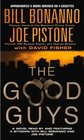 The Good Guys (Audio Cassette) (Abridged)