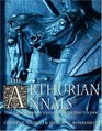 Arthurian Annals