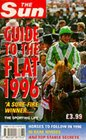 The Sun Guide to the Flat 1996