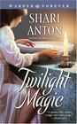 Twilight Magic