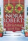 Christmas with You An Anthology