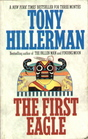 The First Eagle (Joe Leaphorn and Jim Chee, Bk 13)