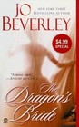 The Dragon's Bride (Company of Rogues, Bk 7)