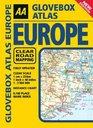 Aa Glovebox Atlas Europe