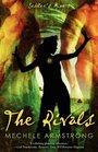 The Rivals  (Settler's Mine, Bk 1)