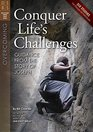 Conquer Life's Challenges Guidance from the Story of Joseph