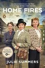 Home Fires The Story of the Women's Institute in the Second World War