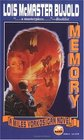 Memory (Miles Vorkosigan, Bk 8)