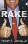 The Rake A Novel