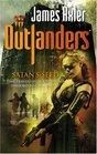 Satan's Seed (Outlanders)