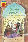 The Girl with Golden Fingers