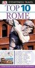 Top 10 Rome Reid Bramblett  Jeffrey Kennedy
