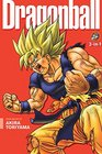 Dragon Ball  Vol 9 Includes Vols 25 26 27