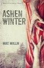 Ashen Winter (Ashfall, Bk 2)