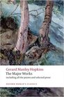 Gerard Manley Hopkins The Major Works