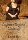 Longbourn's Unexpected Matchmaker