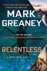 Relentless (Gray Man, Bk 10)