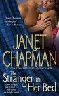 The Stranger in Her Bed (Logger, Bk 2)